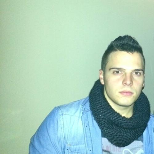 Magone92's avatar