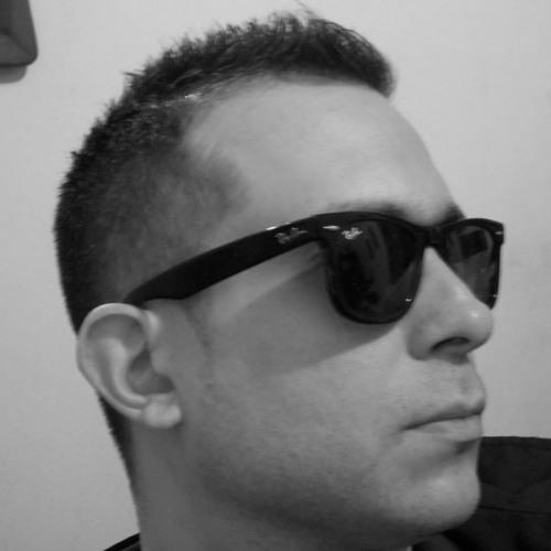 Dariuz Samojluk's avatar
