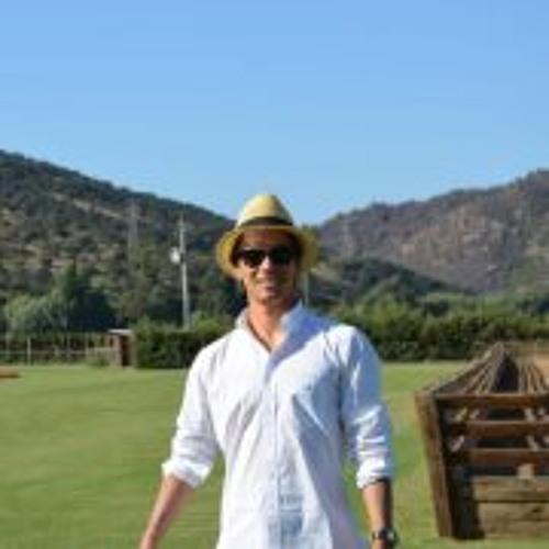 Ignacio Cartes's avatar