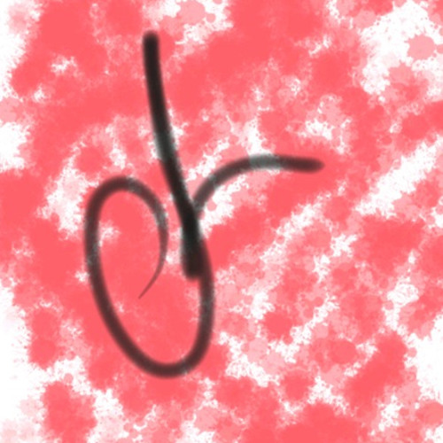 ESi's avatar