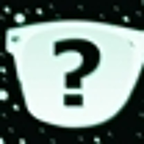 Randomix?'s avatar