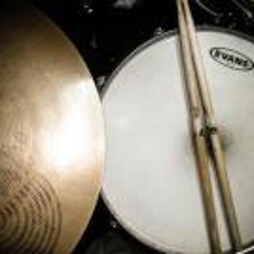 Yeray Santana Drum's avatar