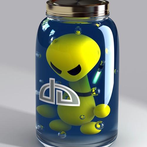rwink's avatar