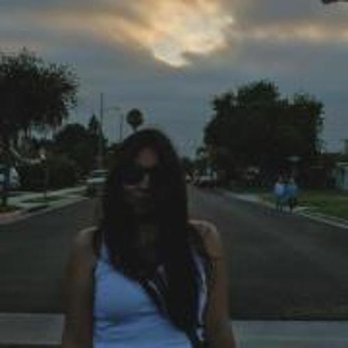 Sofia Martinez 11's avatar