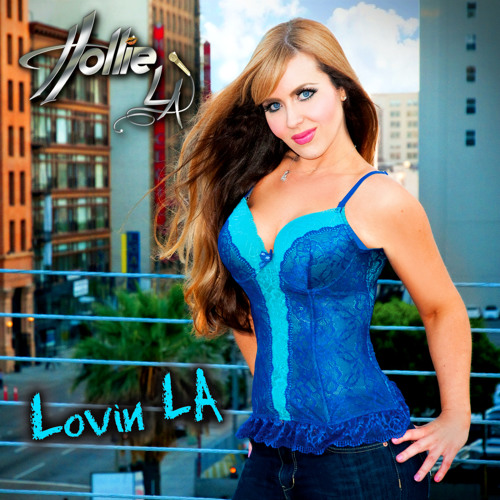Hollie LA's avatar
