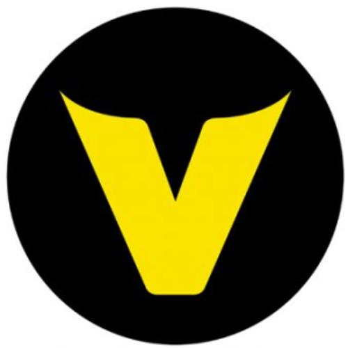 VERLAAN's avatar