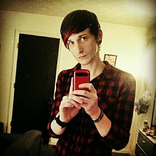 omgitsbrade's avatar