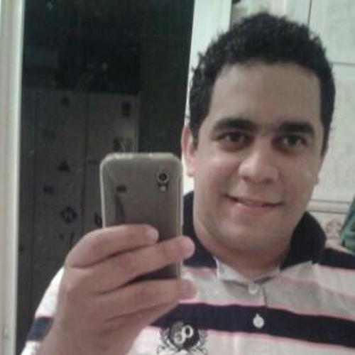 Oissac18's avatar