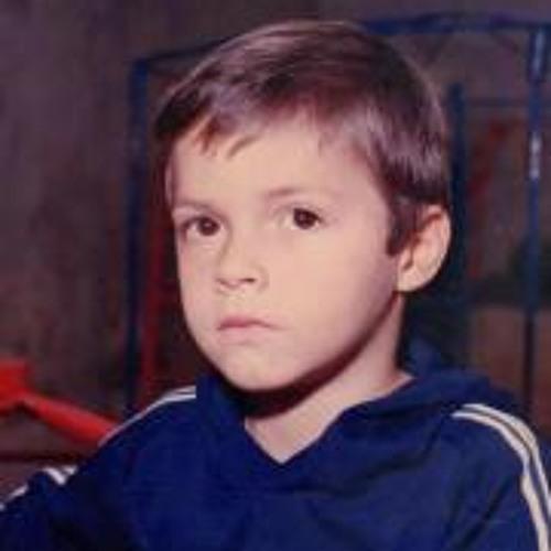 Rodrigo Pires de Campos's avatar
