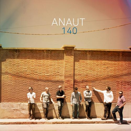 ANAUT's avatar