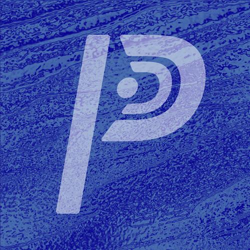 phonopolar's avatar
