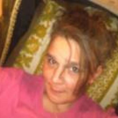Melissa Hill 13's avatar
