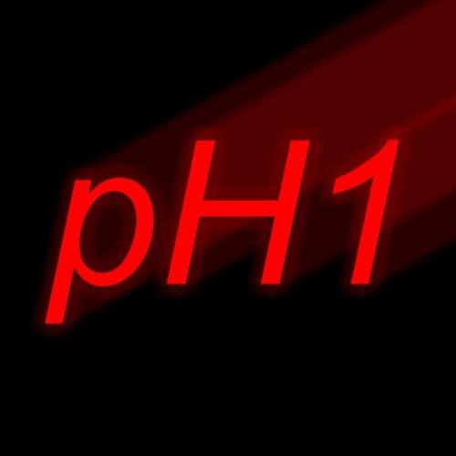 perpetual High 1's avatar