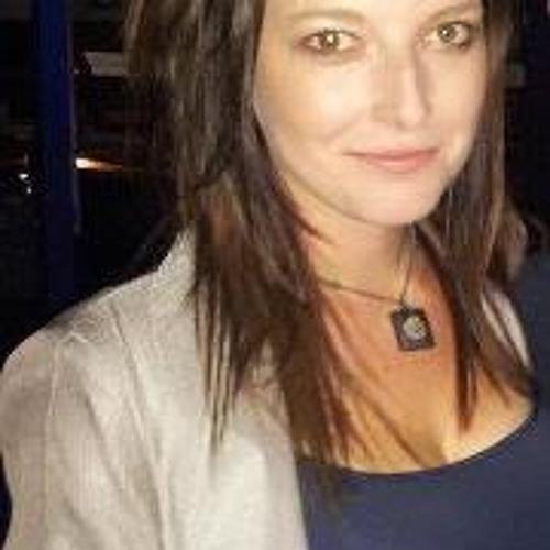 Hana Muminovic's avatar
