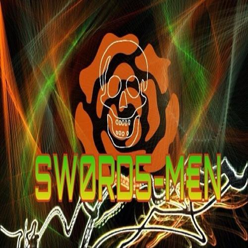 [DJ SW0RD5-M€N]'s avatar