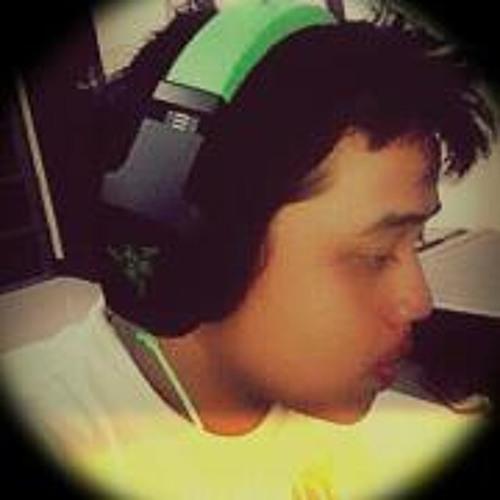 MamangOjim's avatar
