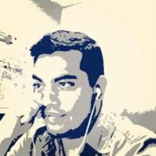 Juanccr's avatar