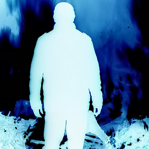 Mrgardenerben's avatar