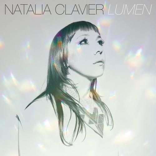 Natalia Clavier's avatar