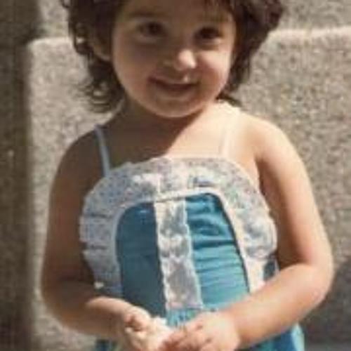 Natalia Araya Cambiazo's avatar