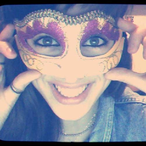 Maria Belen_'s avatar
