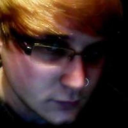 Cory Langley's avatar