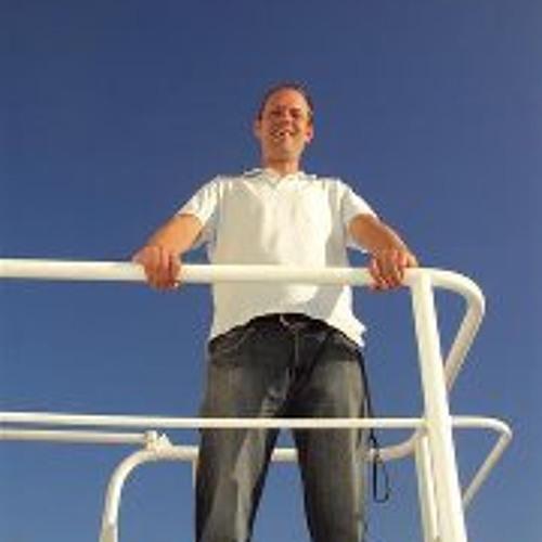 Rob Aalders 1's avatar