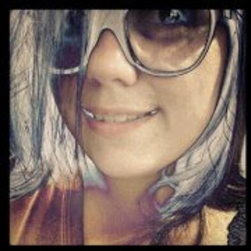 Mads Gassenferth's avatar