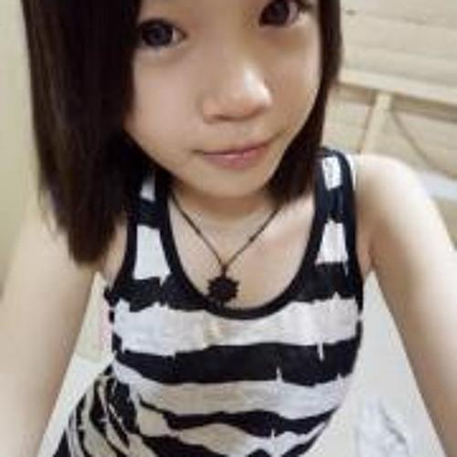 Tan Jaslene's avatar