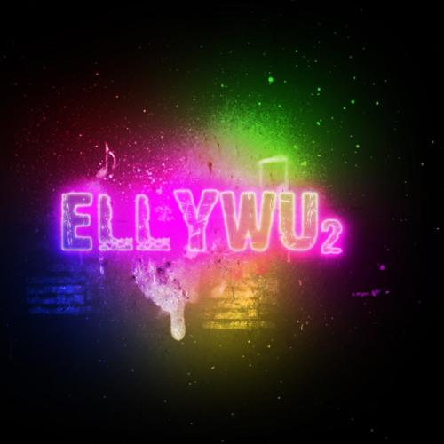 Ellywu2's avatar