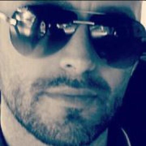 Krisq Binio's avatar