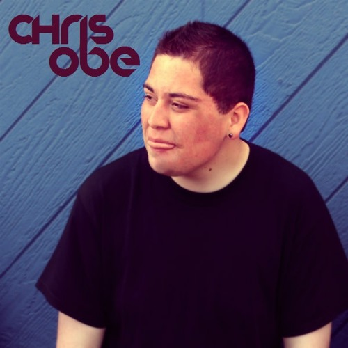 Chris O-be's avatar