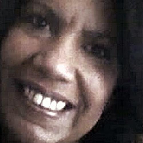 Eliana Oliveira 3's avatar