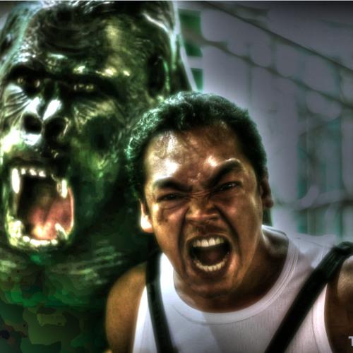 TakKINI's avatar