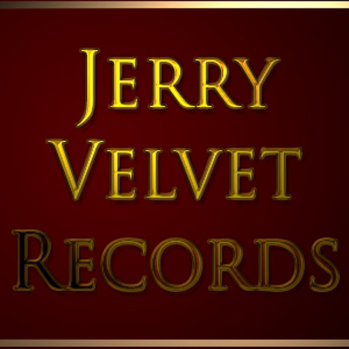 Jerry Velvet Records's avatar