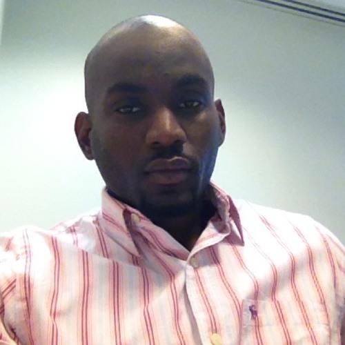 Dannyking1's avatar