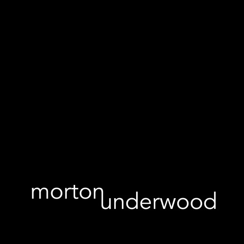 MortonUnderwood's avatar