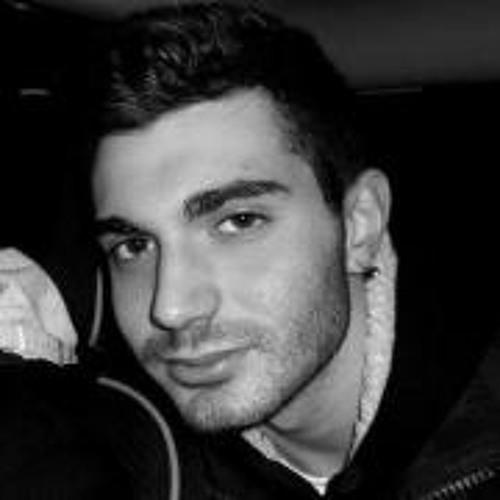 Alberto Benacchio's avatar