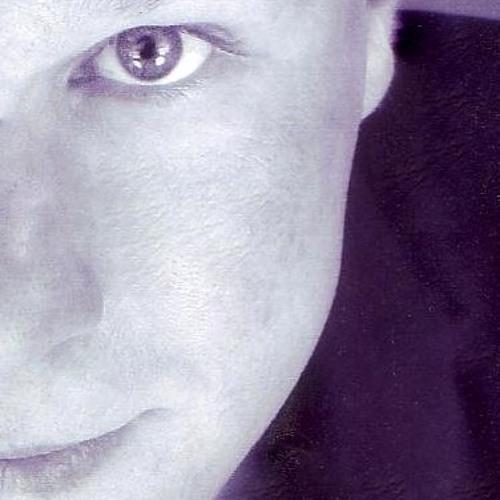Festus Teron's avatar