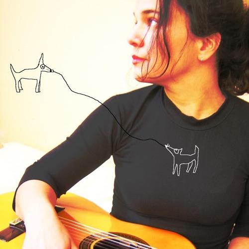 Andrea Molas's avatar