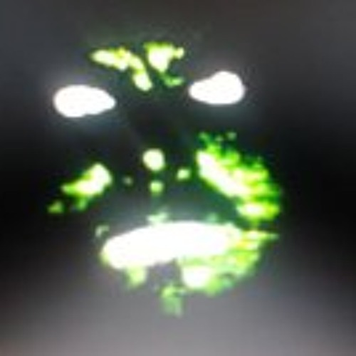 David Medhaug's avatar
