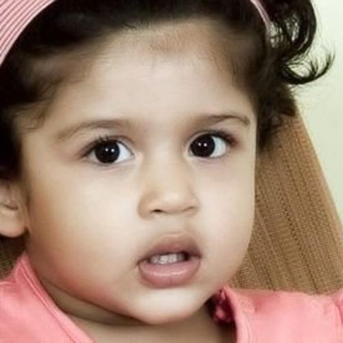 Sivapriyakmb's avatar