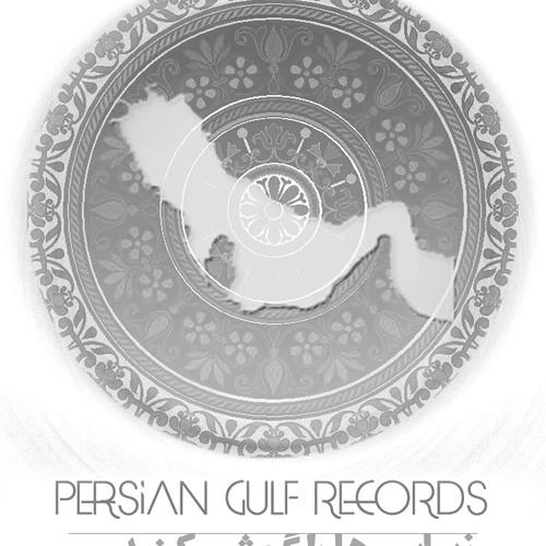 Persian Gulf Records's avatar