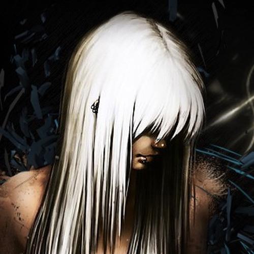 Ihász Krisztina's avatar