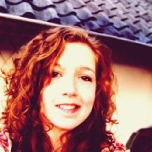 Marit Jäger's avatar