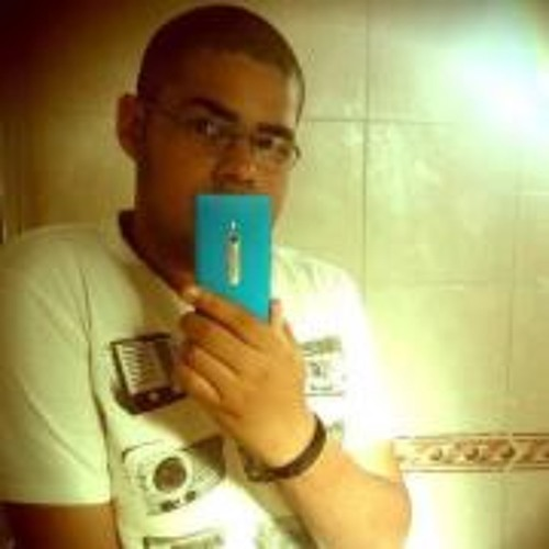 Hiago Santos 2's avatar
