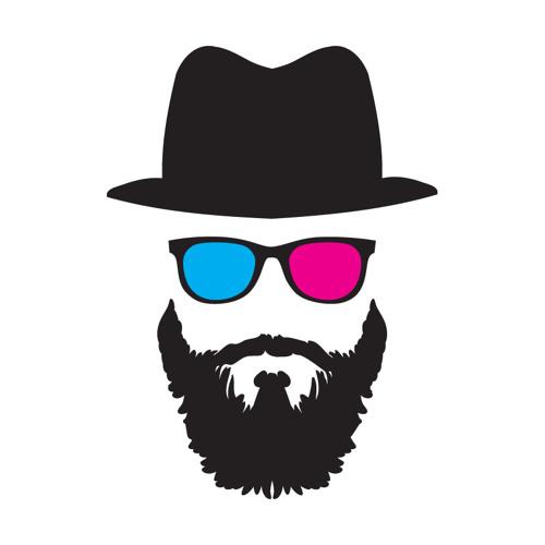 SHMOOPAFLY's avatar