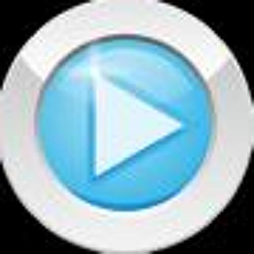 WEB RADIO 'R's avatar