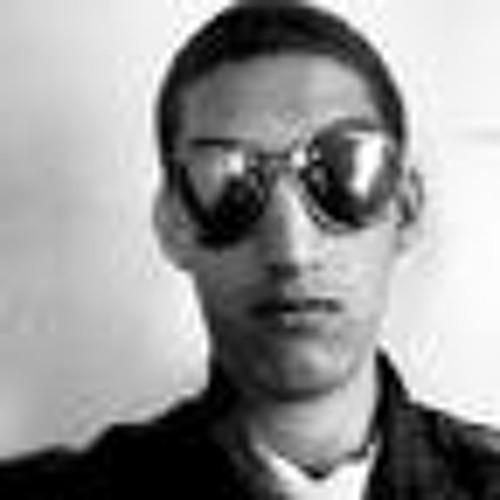 Joel Rabanales's avatar