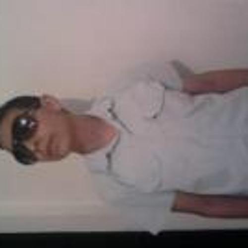 Juan Rmz 1's avatar